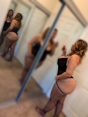 Marie-armande escort girls in Havre de Grace Maryland