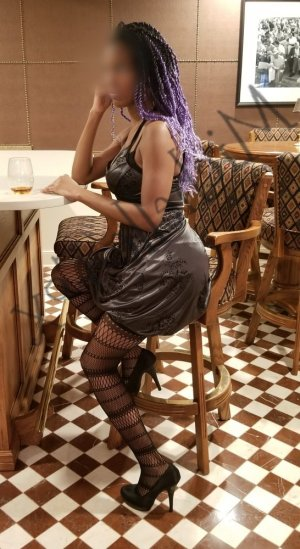 Lilienne escort girls, sex dating