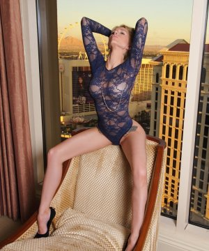 Mimoza free sex in Fort Myers, escort